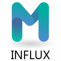 Monokot Server InfluxDB Connectivity
