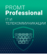 PROMT Professional IT и телекоммуникации 21