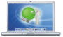 Rohos Logon Key для Mac OS X