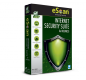 eScan Internet Security Suite for Business