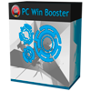 PC Win Booster. Купить в allsoft.ru