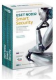 ESET NOD32 Smart Security Business Edition 5