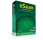eScan Endpoint Security (with MDM and Hybrid Network Support)