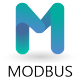 Monokot OPC UA Server Modbus Connectivity для x86/x64