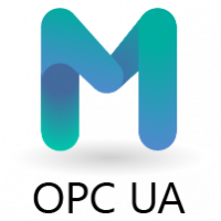 Monokot Server OPC UA Client Connectivity (Unlimited)