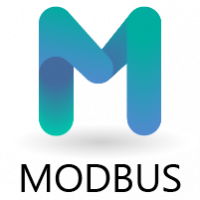 Monokot Server Modbus Connectivity