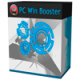 PC Win Booster