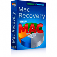 RS MAC Recovery