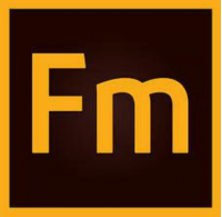 Adobe FrameMaker. Купить в Allsoft.ru